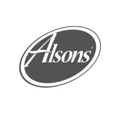 Alson's