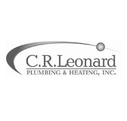 Leonard Plumbing